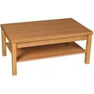 Konferenčný stôl Peter