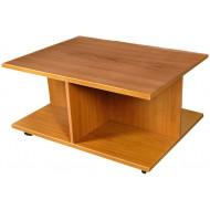 Konferenčný stôl Felix