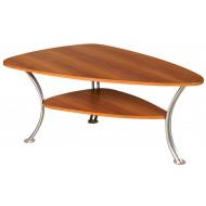 Konferenčný stôl Stela