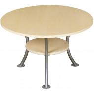 Konferenčný stôl Winer