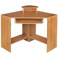PC stôl Noro rohový