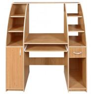 Písací stôl Ferdo IV