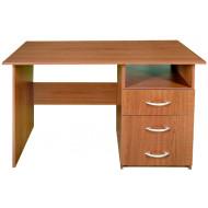 Písací stôl Ferdo II