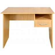 Písací stôl Ferdo I