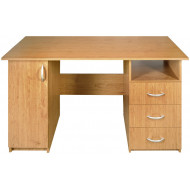 Písací stôl Ferdo III
