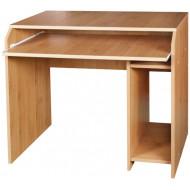 PC stôl Noro rovný