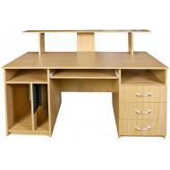 Písací stôl Ferdo VII