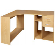 Písací stôl Ferdo VI