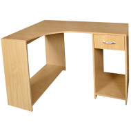 Písací stôl Ferdo V