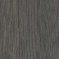 A414-PS19 Antracit stejar