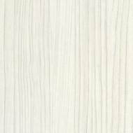 A415-PS19 Bianco