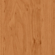 A803-PS17 Jelša