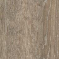 A812-PS17 Fleedwood