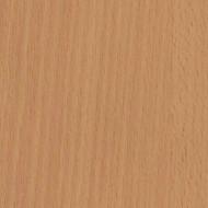 A818-PS17 Buk bavária