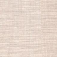 A829-PS19 Perrier svetlý