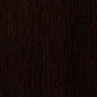 A831-PS17 Magický dub čoko