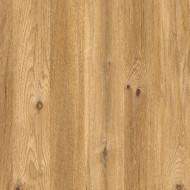 A860-PS13 Korona Oak