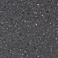 4288 PE Granit antracit
